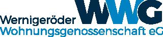 Logo-teaser Wernigeröder Wohnungsgenossenschaft eG
