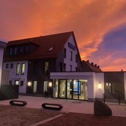 WWG Ihre Wohnung mieten in Wernigerode