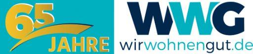 Heute vor 65 Jahren wurde die WWG gegründet.