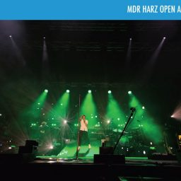 MDR Harz Open Air 2020