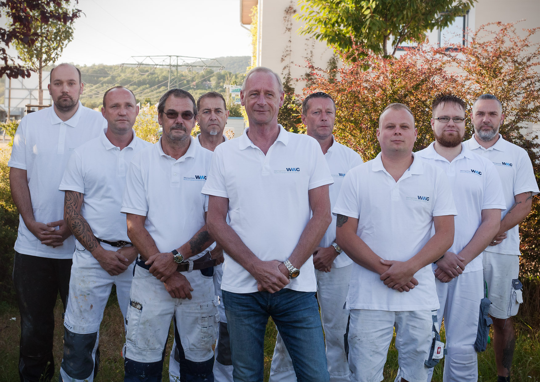 Maler WWG GmbH